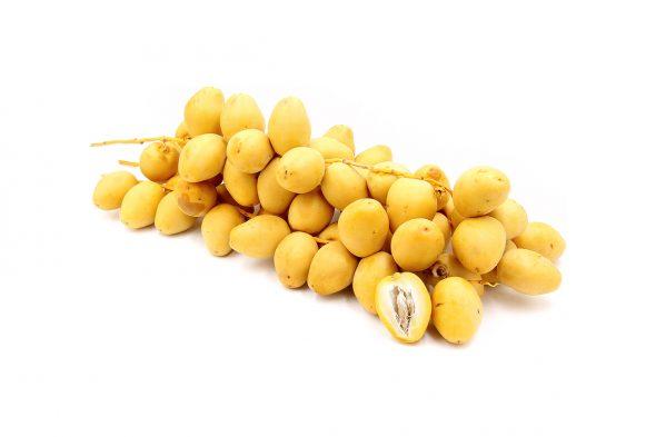 Fresh Date Fruit
