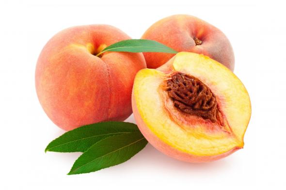 peach-fruits