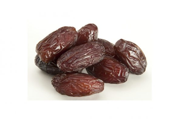 8 Fascinating Medjool Dates Benefits for your Health