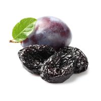 Dried Prune