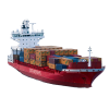 ship_PNG5418