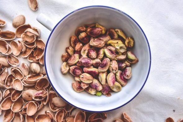 Iran Dried Fruit 15