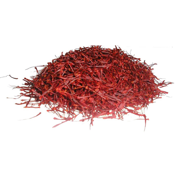 ALL RED SARGOL SAFFRON