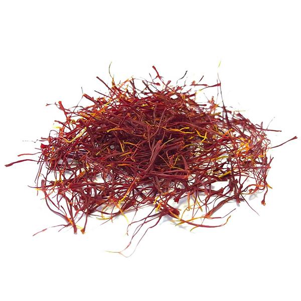 Momtaz Mancha Saffron