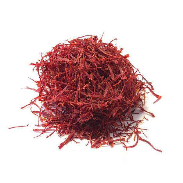 All Red Saffron | Super Negin Saffron | Best Iranian Saffron
