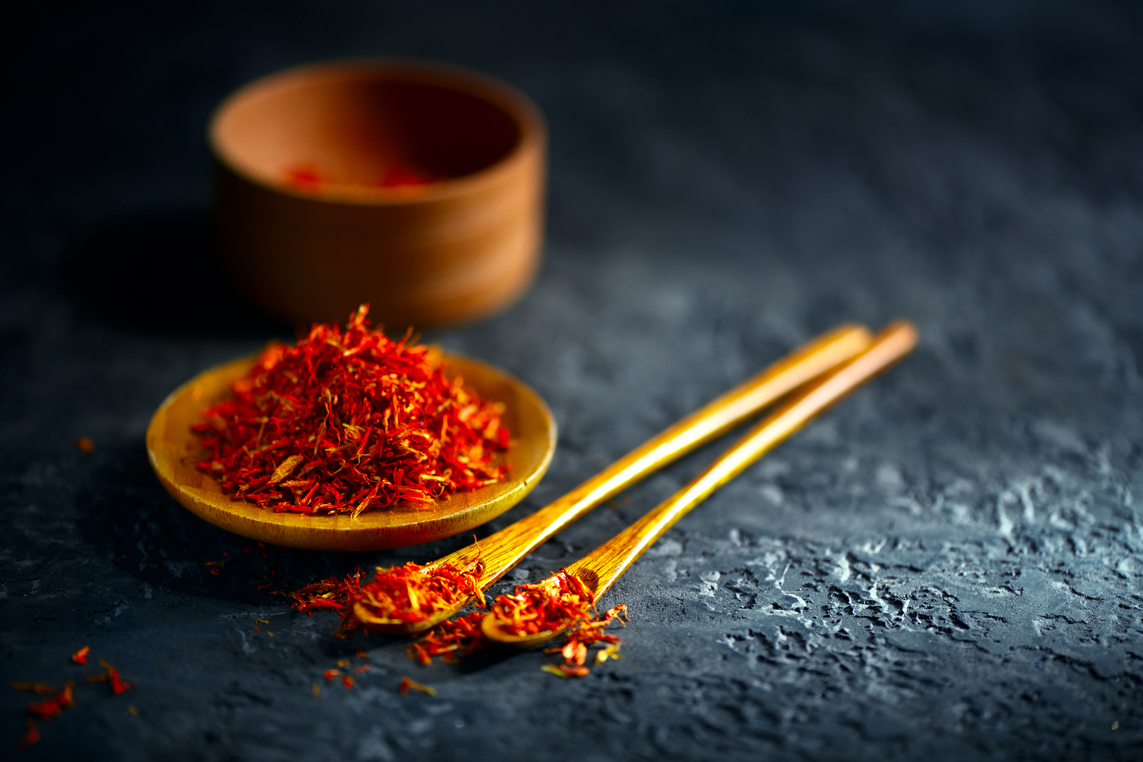 Saffron Medicinal use | saffron photo