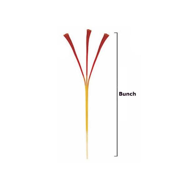 what is Bunch Saffron (Dasteh)