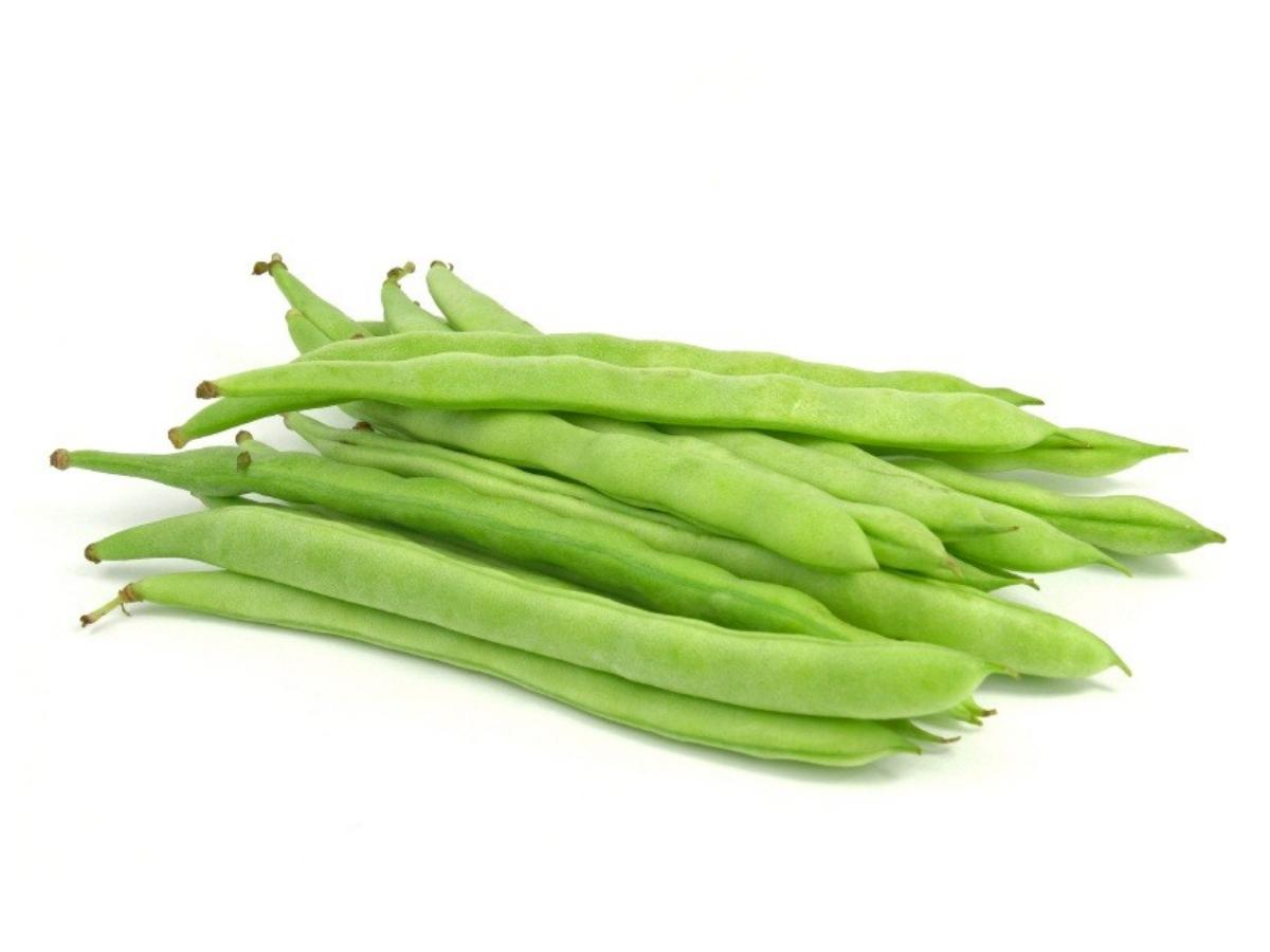Snap Beans - Vegetables Category