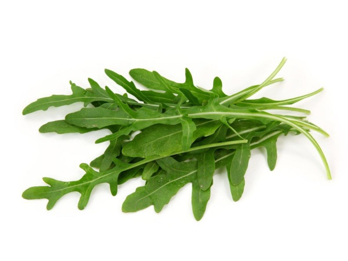 arugula - Vegetables Category