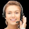 women_calling-100x100