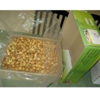 Fig packing 10 KG Carton