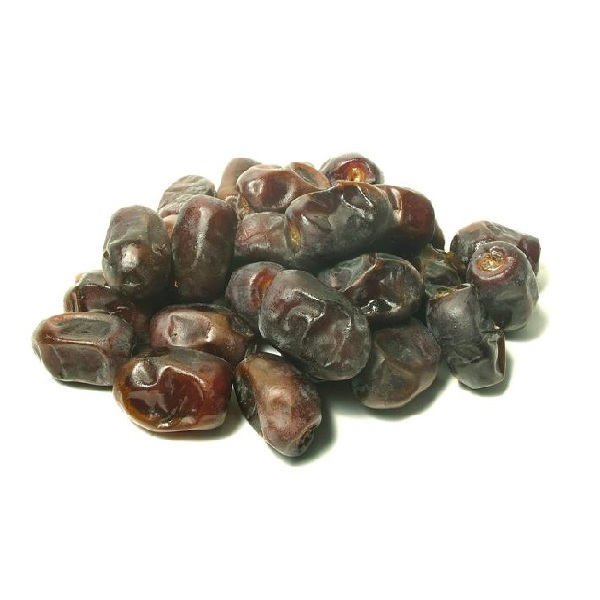 Mazafati Dates Fruit