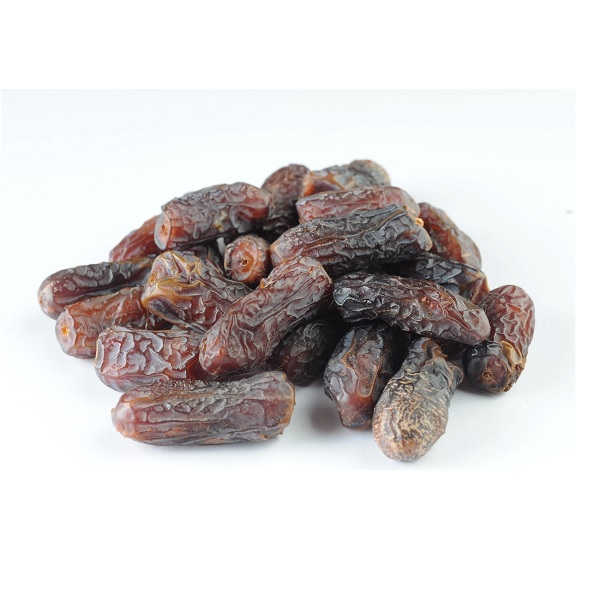 Piarom Dates or Maryami Date