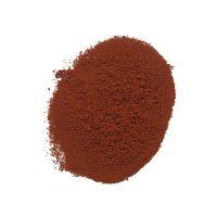 Saffron Powder