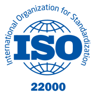 iso 22000 : 2005 | iso 22000 certificate