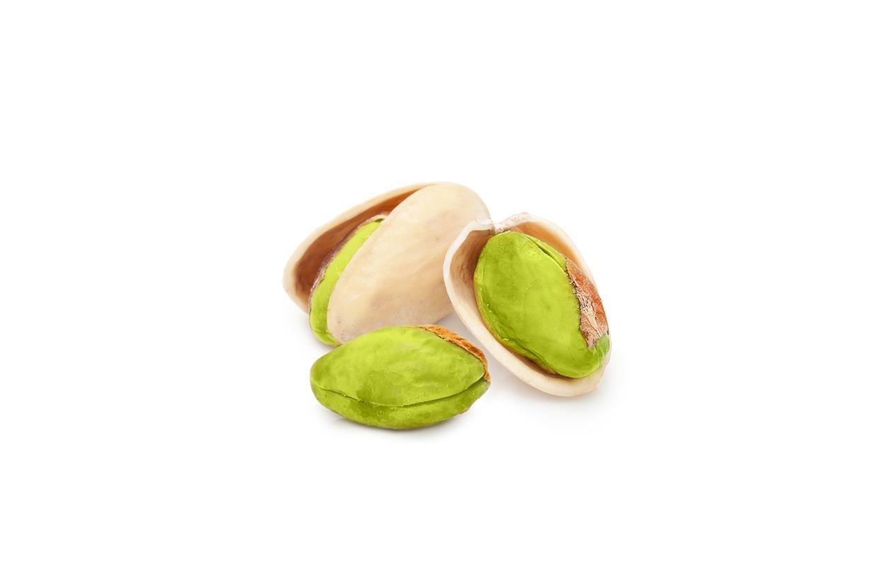 What Happens If You Eat Pistachio Shells