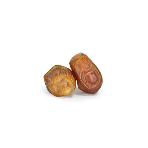 dates from Iran