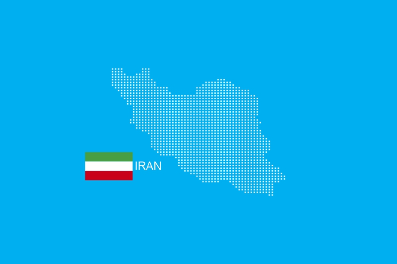 Iran Dried Fruit 14