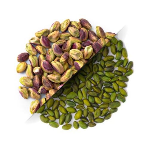 Iran Dried Fruit 9