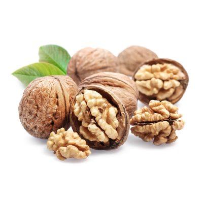 Best Iranian Walnut